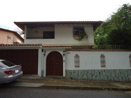 Santa Paula Mls #19-11498