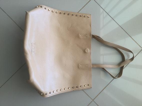 Bolsa Santa Lolla Shopping Bag Original Seminova Spikes