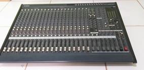 Mesa Yamaha Mg24