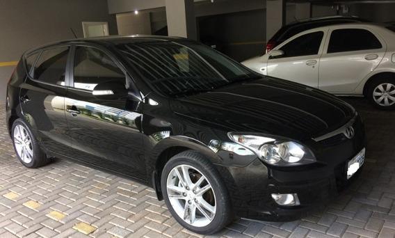 Hyundai I30 2010/2011 2.0 Automático 72.500km Segundo Dono