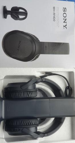 Imagen 1 de 10 de Audifonos Sony Bluetooth Hometheater R400ws