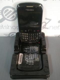 Celular Blackberry Modelo Rda71uw.no Estado