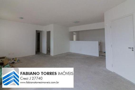 Apartamento A Venda Em São Bernardo Do Campo, Centro, 2 Dormitórios, 2 Suítes, 3 Banheiros, 2 Vagas - Arcadiap