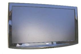 Display Tv Aoc L32w831