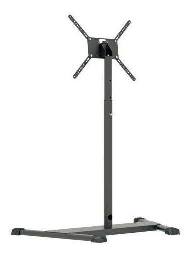 Suporte Tv Articulado Pedestal 19 32 37 50 60 55 Universal
