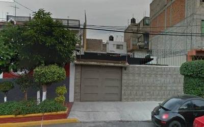 Casa En Venta En Copal, Pedregal De Santo Domingo