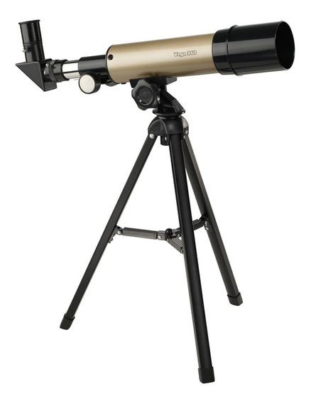 Educational Insights Geosafari Telescope Vega 360