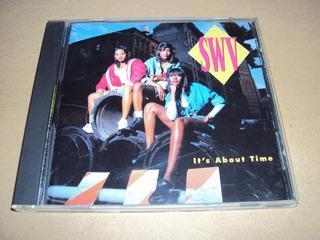 Swv - It