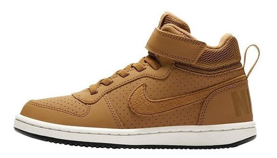Zapatillas Nike Air Max & Otras Por Encargo (originales)