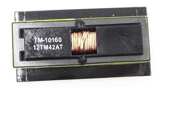 Transformador Inverter / Inversor Tm-10160 Samsung LG Aoc
