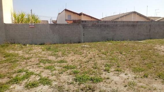 Terreno Em Residencial Parque Dos Sinos, Jacareí/sp De 0m² À Venda Por R$ 110.000,00 - Te284059