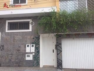 Sala Para Alugar, 85 M² Por R$ 2.800,00/mês - Região Central - Caieiras/sp - Sa0079