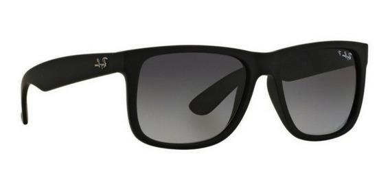 Óculos De Sol Justin Polarizado Masculino Promoção Verão