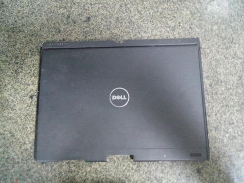 Vendo Todas As Peças Notebook Dell Latitude Xt Pp12s- Tablet
