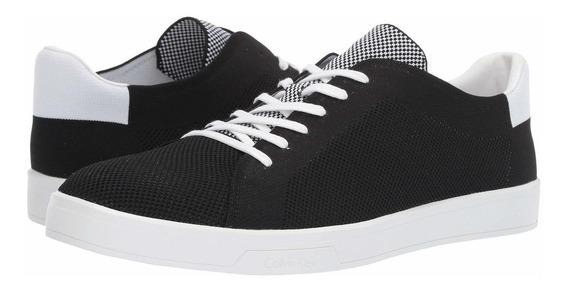 Zapatillas Calvin Klein Nuevas No Tascanibensimon Envio Free