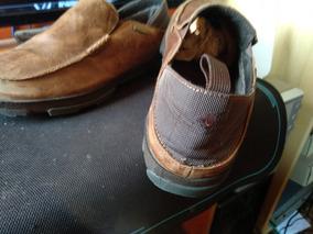 Zapatos Olukai Na