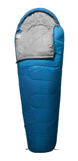 Bolsa De Dormir Alaska Termica -5 Grados Camping