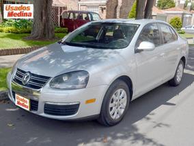 Volkswagen Bora Active