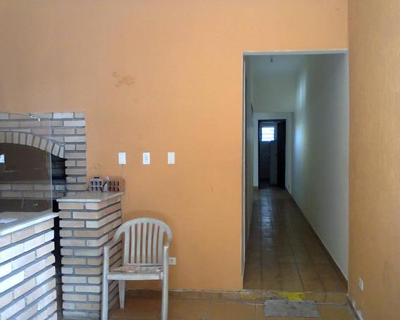 Casa - Ca00761 - 2129815