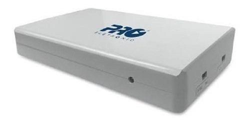 Modulador Hdmi Para Rf Canal 3/4 Pro Mod: Pqmo-2250