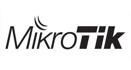 Configuração Mikrotik,hotspot,pppoe,loadbalance,etc