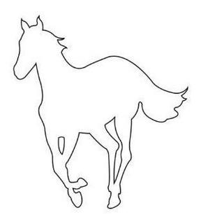 Deftones White Pony Added Track Version Importado Cd Nuevo