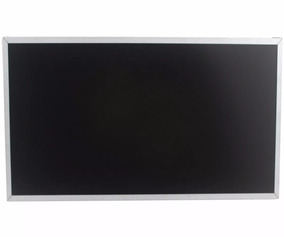 Tela Display Led Monitor Samsung S19a300b Ltm185at05