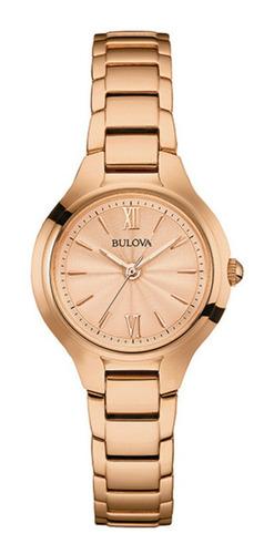Reloj Bulova 97l151