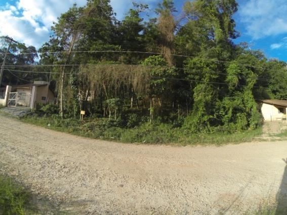 Terreno Em Itatiba. - Te2204