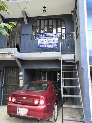 Casa A La Venta En Cirilo Celis Pastrana