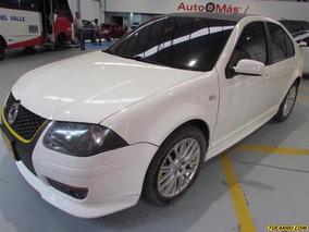 Volkswagen Jetta Jetta Gli 1.8t 2011