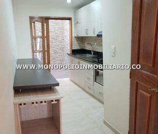 Casa Unifamiliar Venta - Belen La Nubia Cod: 11287