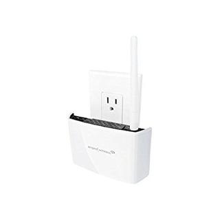 Amped Wireless De Alta Potencia Compacto Wi-fi 802.11ac Exte