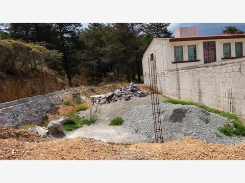 Imagen 1 de 1 de Terreno En Venta Real Del Monte