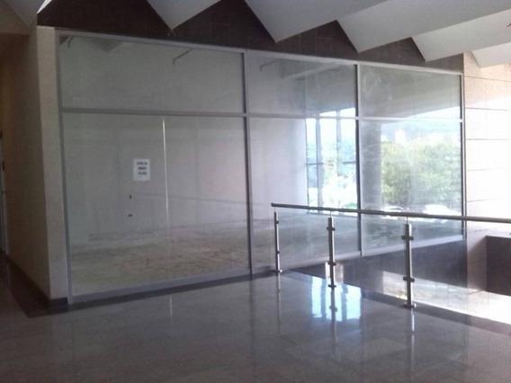 Yasmin Cabrera Hesperia 0424-499-0644 Código411057