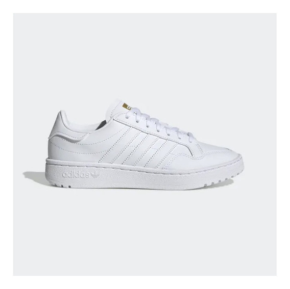 Zapatillas adidas Originals Team Court J Ef6809 Junior Ef680