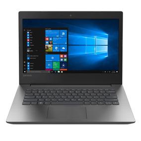 Notebook Lenovo 81g200c9ar Celeron 3337u 4gb 500gb 14