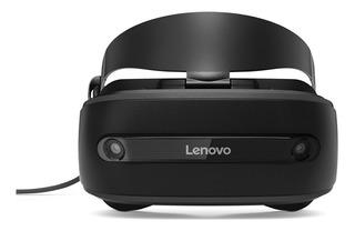 Lentes De Realidad Virtual Lenovo Explorer