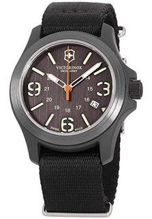 Reloj Victorinox Swiss Army 241593.1