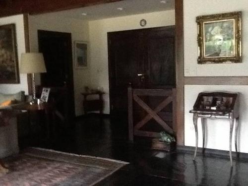 Muy Buena Casa En Venta En Barrio Carmel  - Pilar - Apto Crédito