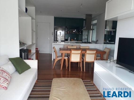 Apartamento - Jardim Renata - Sp - 543368