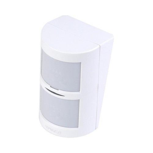 Sensor Ivp Digital Sem Fio Viaweb Smart 433mhz