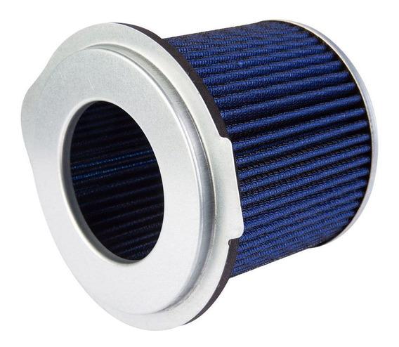 Filtro Ar Esportivo Spencer Azul Cb300r 2009 A 2015
