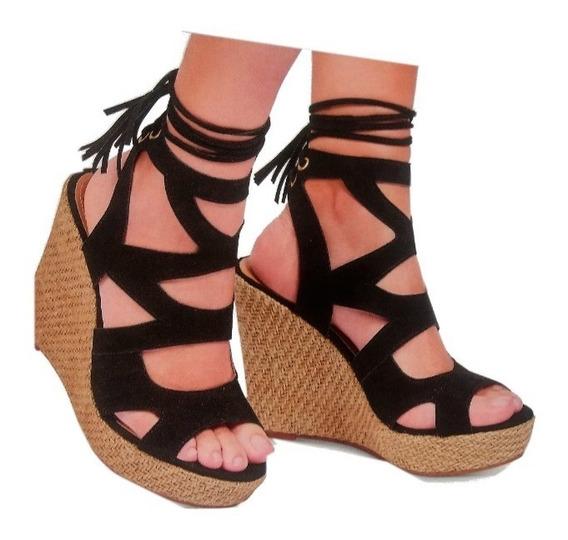Zapatos Casuales Para Dama Cklass, Modelo 647-39