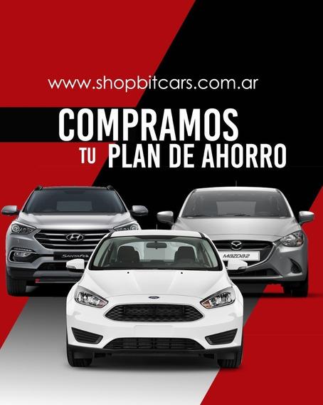 Compro Plan Fiat Al Mejor Precio 100%-70%.con Adj O Sin Adj.