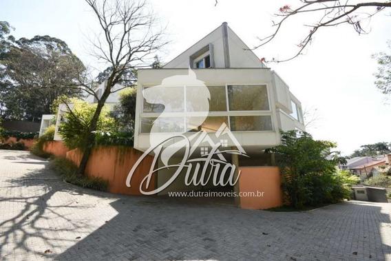 Residencial Canumã Jardim Dos Estados 396m² 4 Suítes 6 Vagas - 4db1-10bd
