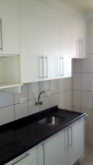Apartamento Em Zona Iii - Umuarama - 1548