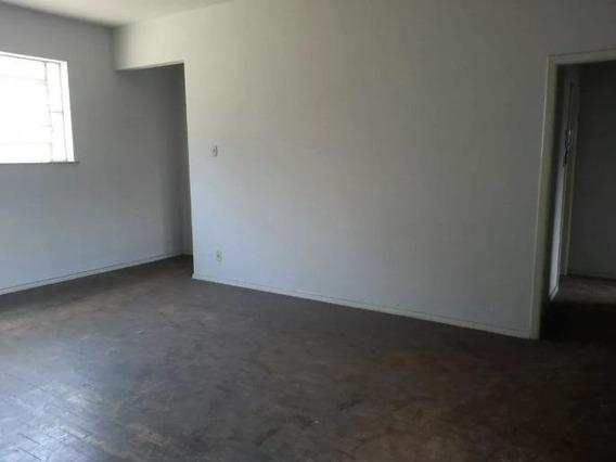 Apartamento 3 Qtos À Venda, 134 M² - Centro - Niterói/rj - Ap5268