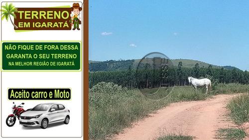 Rt  Morar No Campo E A Melhor Coisa.