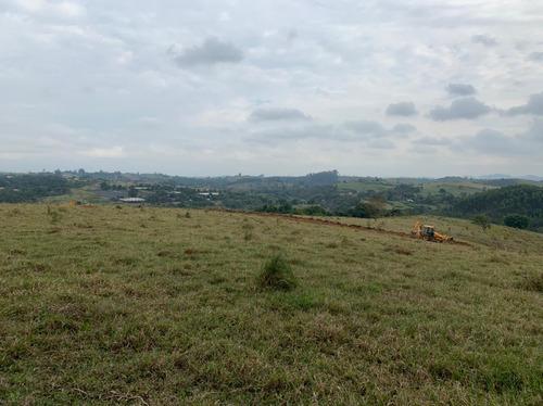 Imagem 1 de 13 de 16- Vendo 5000m,na Cidade De Jacareí